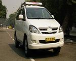 vehicles_toyota_innova