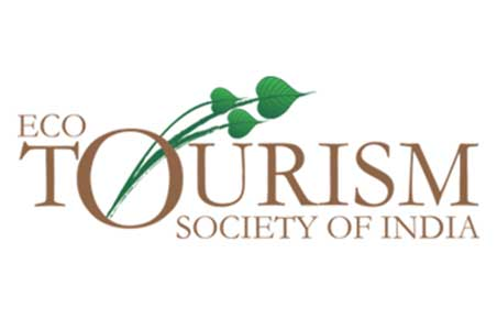 ECOTOURISM SOCIETY OF INDIA