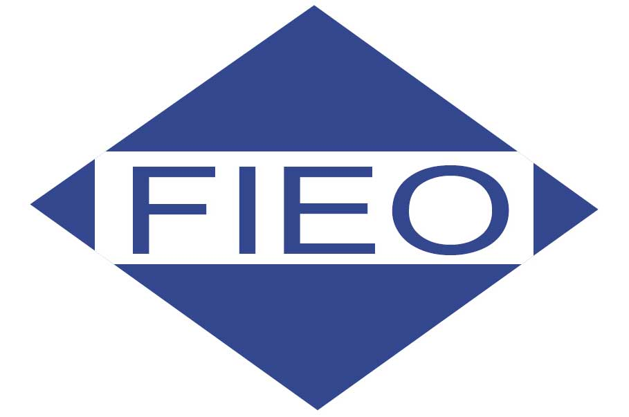 THE FEDERATION OF INDIAN EXPORT ORGANIZATIONS